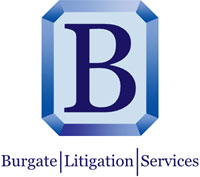 burgate litigation 200 crop